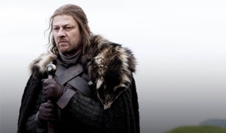 Stream Game of Thrones® season 1 episode 1 with a NOW TV Entertainment Pass