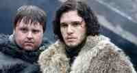 Game of Thrones season 1 episode 7, You Win or you Die.