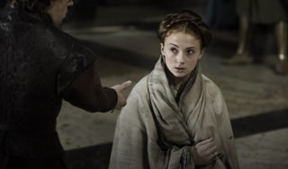 Stream Game of Thrones® season 2 episode 4 with a NOW TV Entertainment Pass