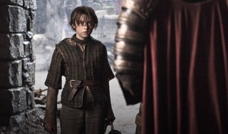Stream Game of Thrones® season 2 episode 5 with a NOW TV Entertainment Pass.