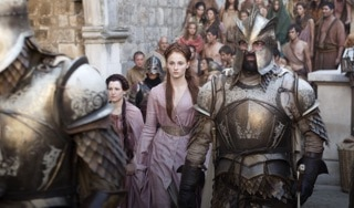 Stream Game of Thrones® season 2 episode 6 with a NOW TV Entertainment Pass