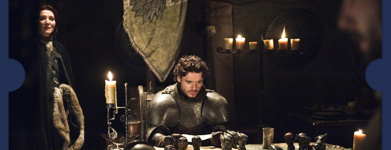 Stream Game of Thrones® season 2 episode 8 with a NOW TV Entertainment Pass