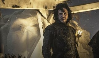 Stream Game of Thrones season 4 with a NOW TV Entertainment Pass.