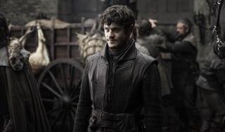 Stream Game of Thrones® season 4 episode 2  with NOW TV Entertainment Pass