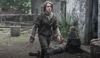 Stream Game of Thrones® season 4 episode 3 with a NOW TV Entertainment Pass