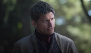 Stream Game of Thrones season 4 episode 4  with NOW TV
