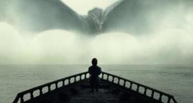 Watch game of thrones season 5