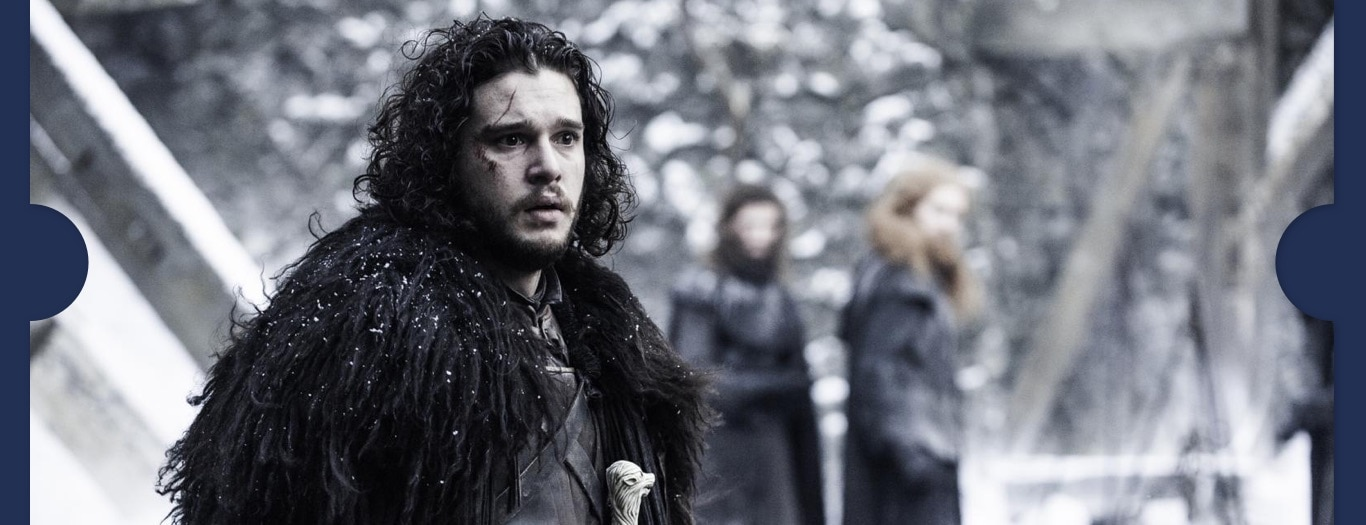 Stream Game of Thrones® season 5 episode 10  with a NOW TV Entertainment Pass