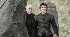 Watch Game of Thrones Season 6 Online - Stream Full Episodes