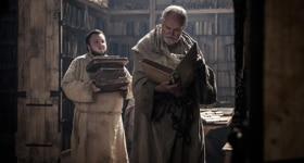 Game of Thrones season 7 episode 2, Stormborn.