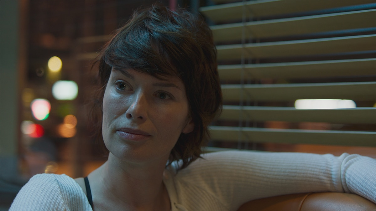 Watch Lena Headey on NOW TV