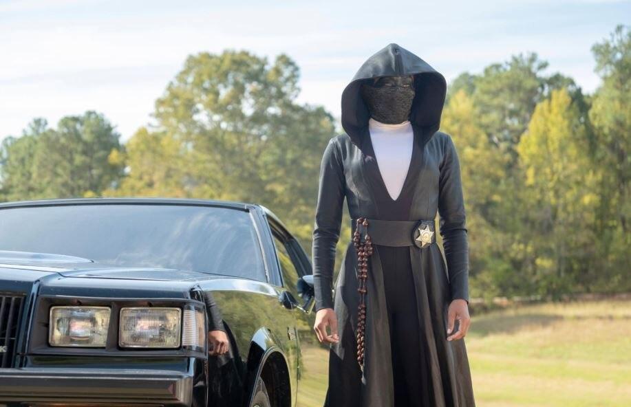 watch watchmen season 1 episode 2