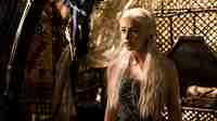 Stream Game of Thrones® season 1 episode 4  with a NOW TV Entertainment Pass