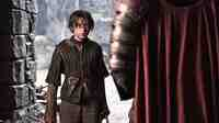 Stream Game of Thrones® season 2 episode 5  with a NOW TV Entertainment Pass