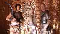 Stream Game of Thrones® season 2 episode 7  with a NOW TV Entertainment Pass
