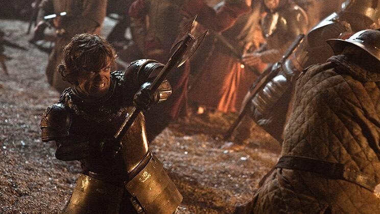 game of thrones season 2 episode 2 stream free