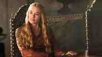 Stream Game of Thrones® season 3 episode 5  with a NOW TV Entertainment Pass