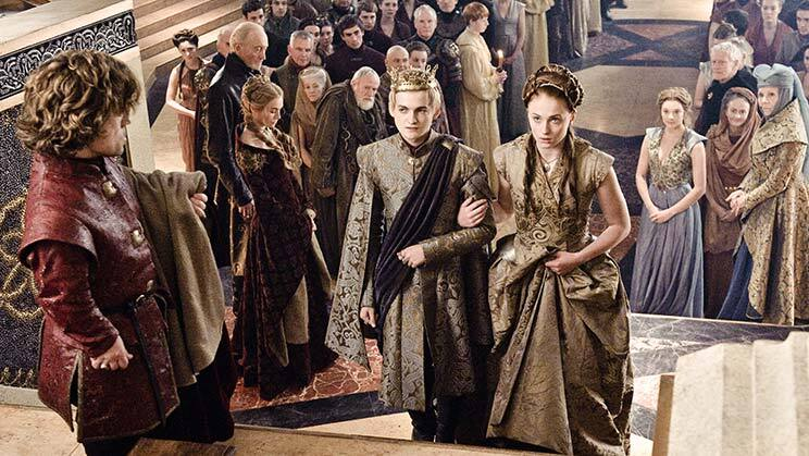 game of thrones season 3 episode 8 full episode free