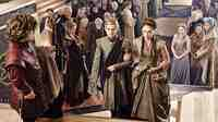 Stream Game of Thrones® season 3 episode 8  with a NOW TV Entertainment Pass