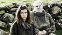 Stream Game of Thrones® season 3 episode 7  with a NOW TV Entertainment Pass