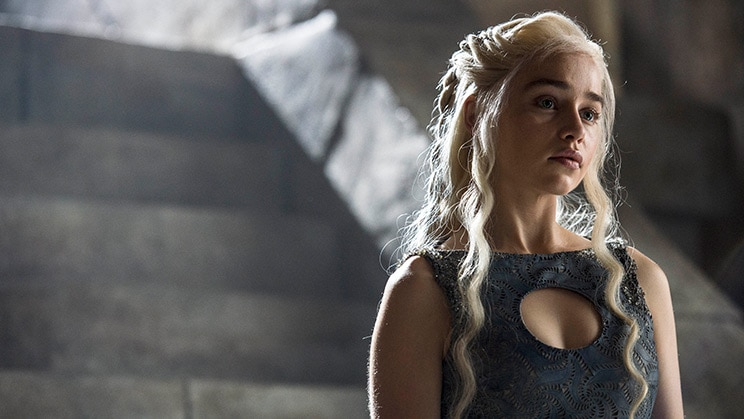Stream Game of Thrones® season 4 episode 10  with a NOW TV Entertainment Pass