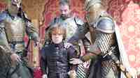 Stream Game of Thrones® season 4 episode 2  with a NOW TV Entertainment Pass