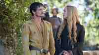 Stream Game of Thrones® season 4 episode 5  with a NOW TV Entertainment Pass