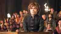 Stream Game of Thrones® season 4 episode 7  with a NOW TV Entertainment Pass