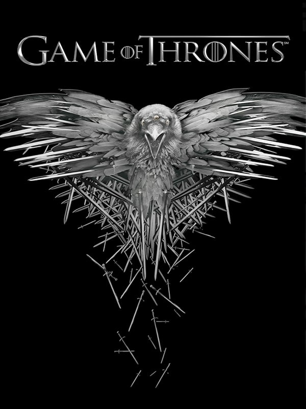 Watch game of thrones season 4