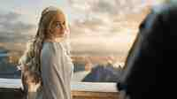 Stream Game of Thrones® season 5 episode 4  with a NOW TV Entertainment Pass