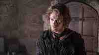 Stream Game of Thrones® season 5 episode 7  with a NOW TV Entertainment Pass