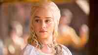 Stream Game of Thrones® season 5 episode 9  with a NOW TV Entertainment Pass