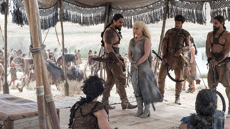 watch game of thrones season 9 episode 1 online free