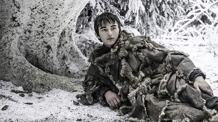 Stream Game of Thrones® season 6 episode 10 with a NOW TV Entertainment Pass