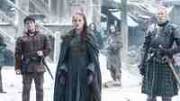 Stream Game of Thrones® season 6 episode 4  with a NOW TV Entertainment Pass