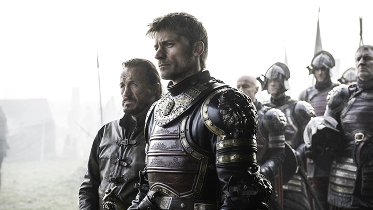 Watch game of thrones season 6 episode 7 online free megavideo