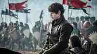 Stream Game of Thrones® season 6 episode 9  with a NOW TV Entertainment Pass