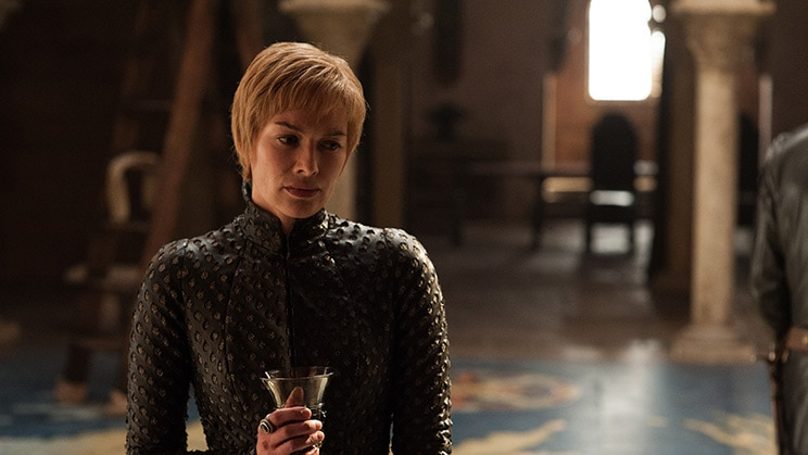 Stream Game of Thrones® season 7 episode 1  with a NOW TV Entertainment Pass