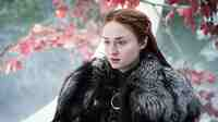 Stream Game of Thrones® season 7 episode 4 with a NOW TV Entertainment Pass