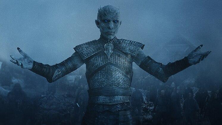 Stream Game of Thrones season 8
