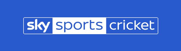 Sky Sports Cricket