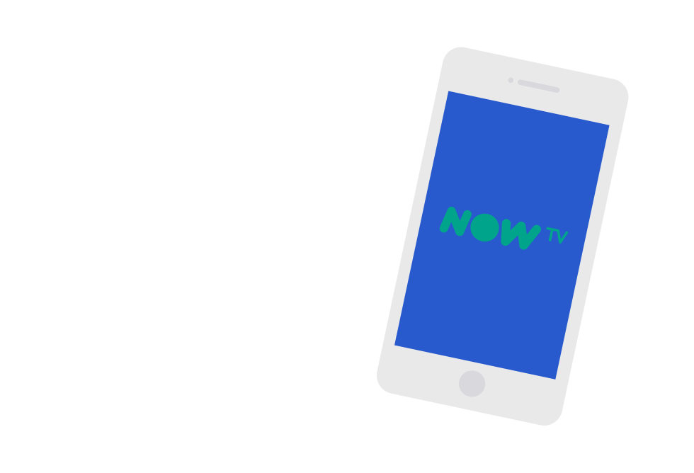 5 channels available on the Sky Sports Mobile Month Pass