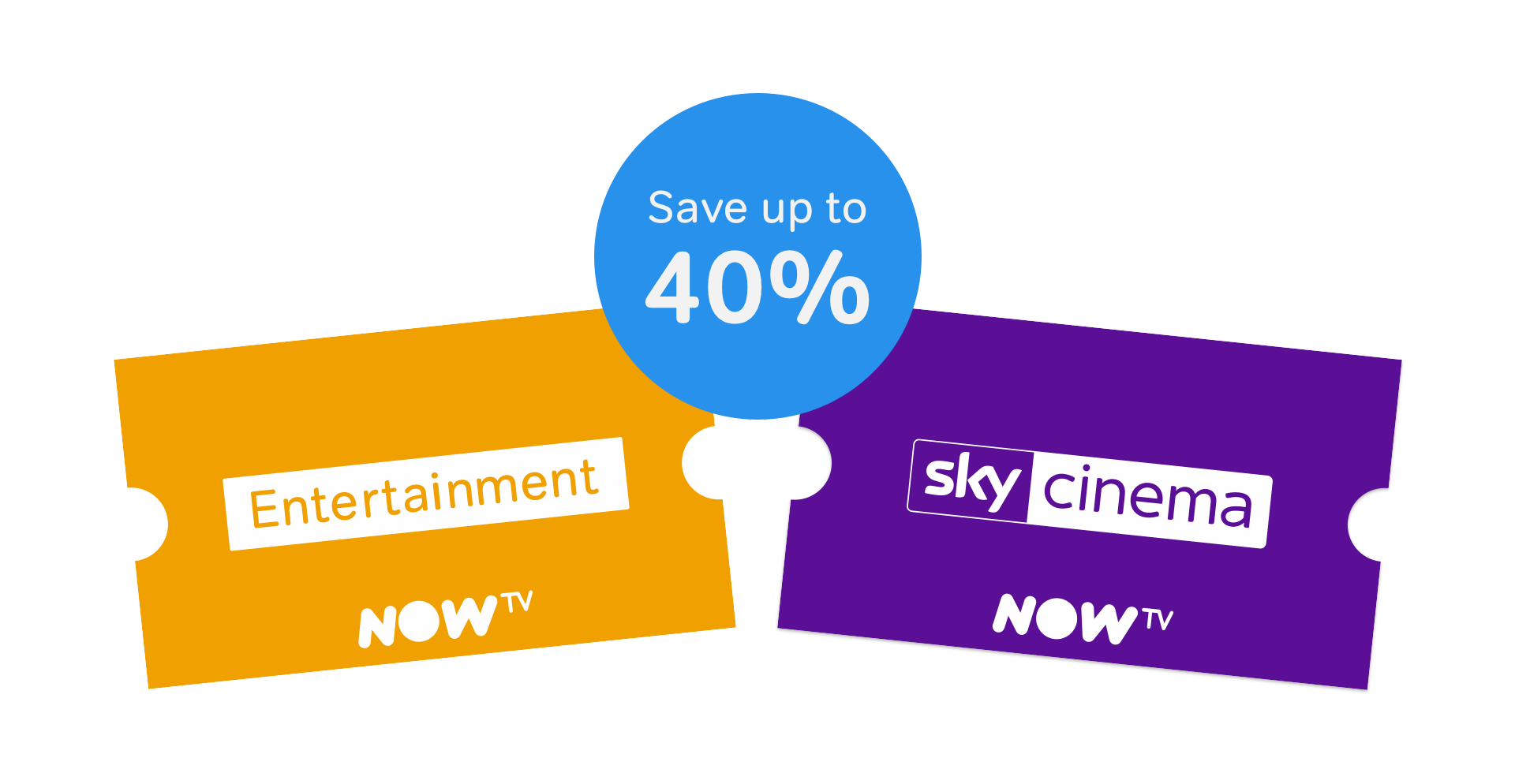 Watch Movies Online - Stream Sky Films On Demand