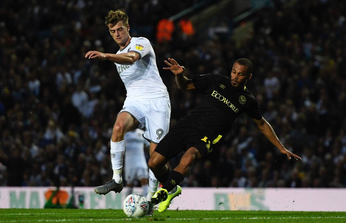 Watch Sky Sports Live Online - Stream football, cricket, rugby
