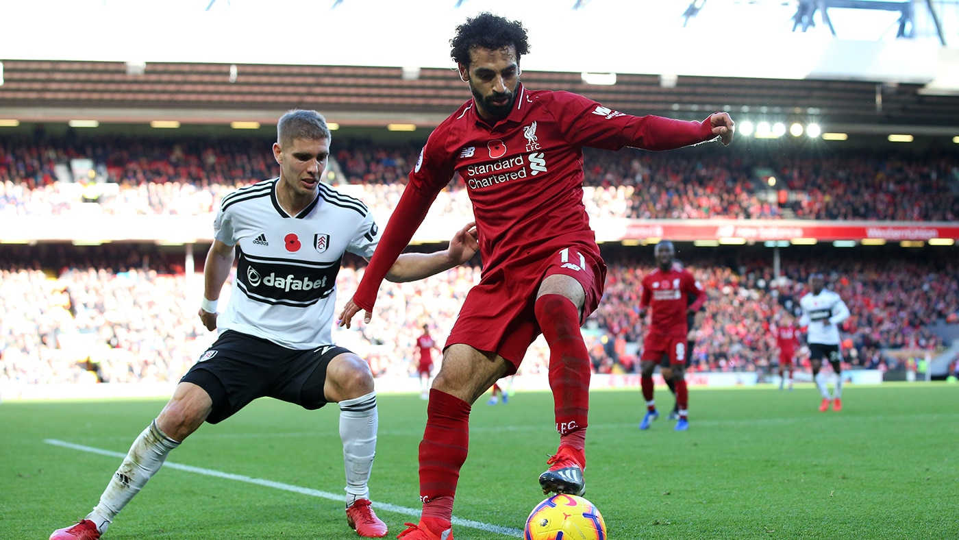 Watch Sky Sports Live Online - Stream football 360bd411b6b18