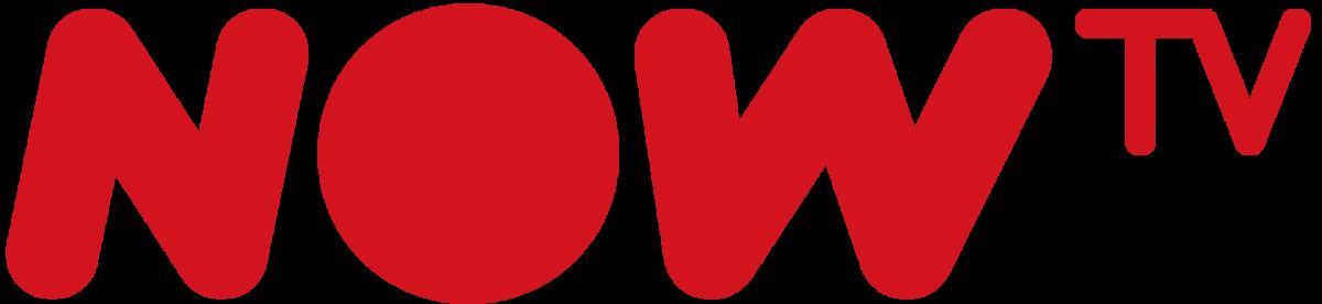 Watch TV Shows Online - Stream TV Series Live & On Demand