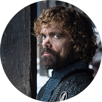 Watch Peter Dinklage as Tyrion Lannister on NOWTV