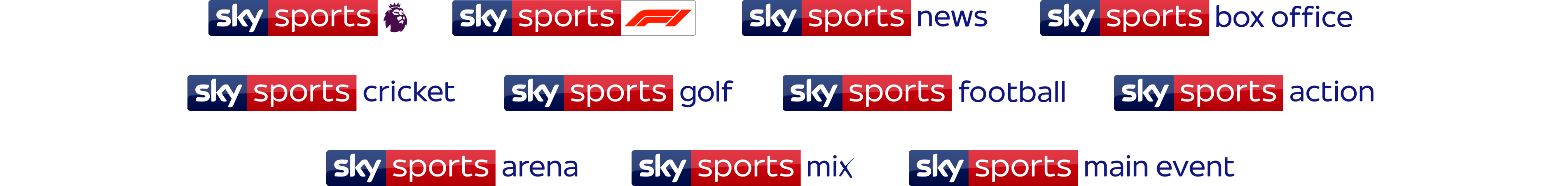 Best stream for sky sports box office
