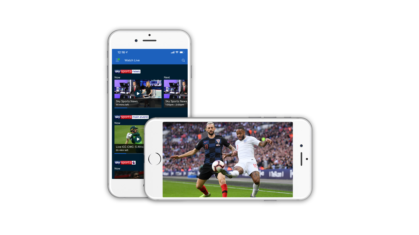 Best live streaming for sky sports 1 free hd quality