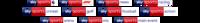 Sky Sports channels